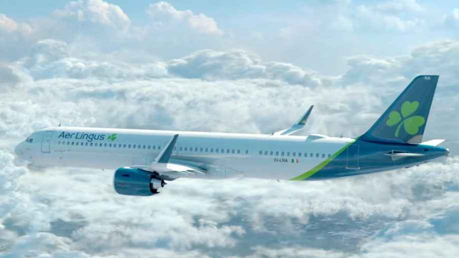 Flights to New York and Boston to Brindisi: Apulia is closer