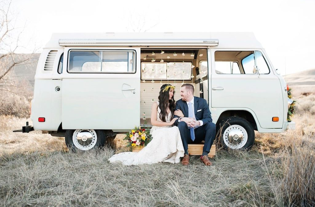 Small Intimate Weddings Abroad. How to organize it?