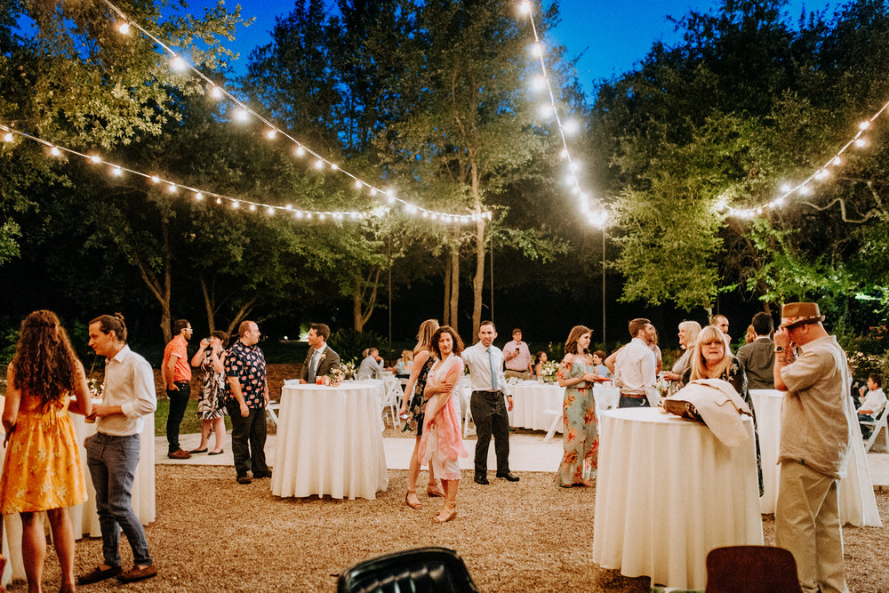 When planning an outdoor wedding I need to pay attention to a number of…