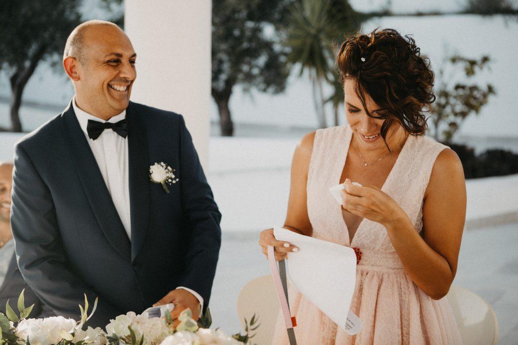 phrases of love for your wedding