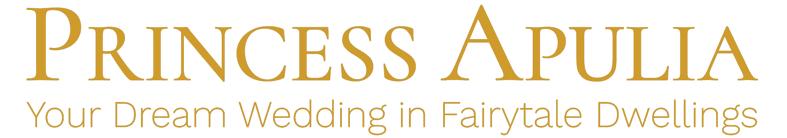 logo Princess Apulia