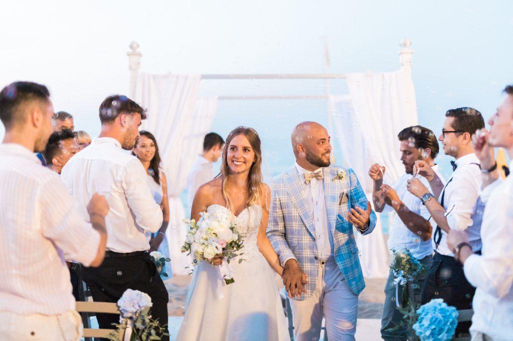 wedding blessing in puglia
